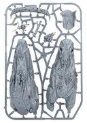 Warhammer Age of Sigmar. Beasts of Chaos Herdstone (81-03) — фото, картинка — 5