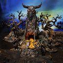 Warhammer Age of Sigmar. Beasts of Chaos Herdstone (81-03) — фото, картинка — 6