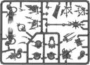 Warhammer 40.000. Chaos Space Marines. Start Collecting (70-43) — фото, картинка — 11
