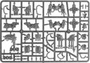 Warhammer 40.000. Chaos Space Marines. Start Collecting (70-43) — фото, картинка — 14
