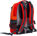 Рюкзак П221 (24 л; оранжевый) — фото, картинка — 1