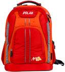 Рюкзак П221 (24 л; оранжевый) — фото, картинка — 3