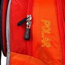 Рюкзак П221 (24 л; оранжевый) — фото, картинка — 4