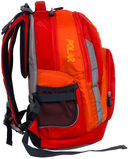 Рюкзак П221 (24 л; оранжевый) — фото, картинка — 6