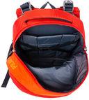 Рюкзак П221 (24 л; оранжевый) — фото, картинка — 7