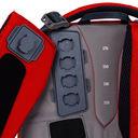 Рюкзак П221 (24 л; оранжевый) — фото, картинка — 8