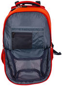 Рюкзак П221 (24 л; оранжевый) — фото, картинка — 9