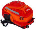 Рюкзак П221 (24 л; оранжевый) — фото, картинка — 10