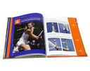 Теннис. Доверительные советы Янчука и... — фото, картинка — 1