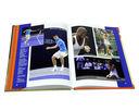 Теннис. Доверительные советы Янчука и... — фото, картинка — 2