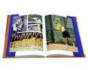 Теннис. Доверительные советы Янчука и... — фото, картинка — 3