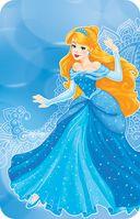 Ожерелья для принцесс — фото, картинка — 8