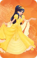 Ожерелья для принцесс — фото, картинка — 9