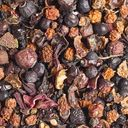 Чай красный листовой