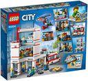 LEGO City