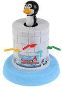 Спасти пингвинёнка — фото, картинка — 1