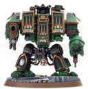 Warhammer 40.000. Space Marines. Venerable Dreadnought (48-32) — фото, картинка — 6