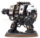 Warhammer 40.000. Space Marines. Venerable Dreadnought (48-32) — фото, картинка — 7