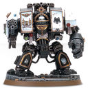 Warhammer 40.000. Space Marines. Venerable Dreadnought (48-32) — фото, картинка — 8