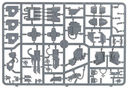 Warhammer 40.000. Space Marines. Venerable Dreadnought (48-32) — фото, картинка — 9