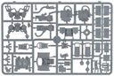 Warhammer 40.000. Space Marines. Venerable Dreadnought (48-32) — фото, картинка — 10
