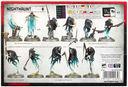 Warhammer Age of Sigmar. Warcry. Nighthaunt (111-35) — фото, картинка — 6
