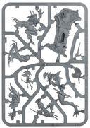 Warhammer Age of Sigmar. Flesh-Eater Courts. Abhorrant Archregent (91-37) — фото, картинка — 3