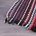 Коврик текстильный (38х58 см) — фото, картинка — 1