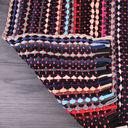 Коврик текстильный (38х58 см) — фото, картинка — 2