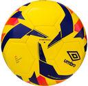 Мяч футзальный Umbro