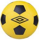 Мяч футбольный Umbro