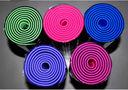 Коврик для йоги (175х61х0,5 см; арт. TPE) — фото, картинка — 1