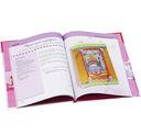 Принцесса. Волшебная книга для девочек. Все секреты рукоделия — фото, картинка — 2