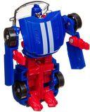 Робот-трансформер (арт. ВВ3255 ) — фото, картинка — 2