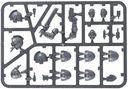 Warhammer 40.000. Blood Angels. Primaris Hellblasters (41-28) — фото, картинка — 8