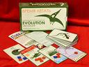 Эволюция. Время летать (дополнение) — фото, картинка — 6