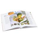 Кухня. Секреты мастерства — фото, картинка — 3