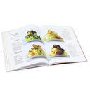Кухня. Секреты мастерства — фото, картинка — 4