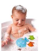Набор игрушек для купания