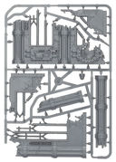 Warhammer 40.000. Sector Imperialis. Imperial Sector (64-80) — фото, картинка — 8