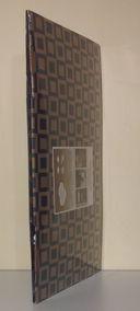 Набор коробок (2 шт.; голубой) — фото, картинка — 3