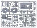 Warhammer 40.000. Astra Militarum. Leman Russ Demolisher (47-11) — фото, картинка — 9