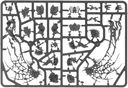 Warhammer Age of Sigmar. Deathlords. Morghast Archai (93-07) — фото, картинка — 7