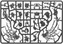 Warhammer Age of Sigmar. Deathlords. Morghast Archai (93-07) — фото, картинка — 8