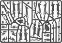 Warhammer Age of Sigmar. Deathlords. Morghast Archai (93-07) — фото, картинка — 9