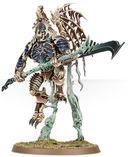 Warhammer Age of Sigmar. Deathlords. Morghast Archai (93-07) — фото, картинка — 3