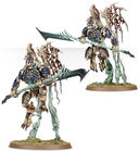 Warhammer Age of Sigmar. Deathlords. Morghast Archai (93-07) — фото, картинка — 2