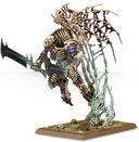 Warhammer Age of Sigmar. Deathlords. Morghast Archai (93-07) — фото, картинка — 4