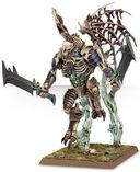 Warhammer Age of Sigmar. Deathlords. Morghast Archai (93-07) — фото, картинка — 5