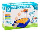Баскетбол (арт. 5777-22) — фото, картинка — 1